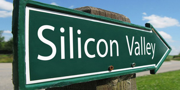 The Silicon Valley Lessons That Pakistani Entrepreneurs Need To Learn